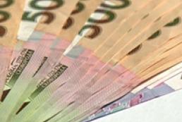 Українці віддають перевагу гривневим вкладам, а не валютним