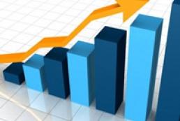 Експерт: Кабмін дав інвесторам хороший сигнал поліпшенням позицій у рейтингу Doing Business