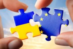 ЕС может отложить подписание Ассоциации с Украиной на 2014 год