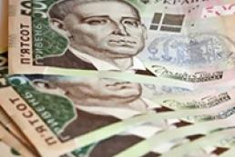 У Нацкомфінпослуг радять не довіряти компаніям, які пропонують «швидкі» гроші