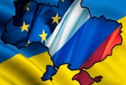 МЗС РФ: Країни СНД не можна ставити перед вибором між Росією і ЄС