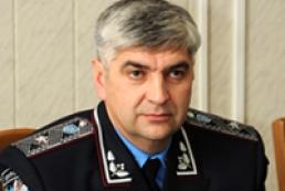 Сало призначений львівським губернатором