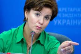 В АП не збираються переносити підписання Асоціації з ЄС на 2014 рік
