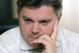Ставицкий: Вопрос долга за газ перед РФ будет решен в ближайший понедельник