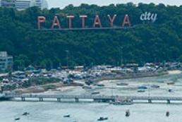Bangkok Post: У берегов Таиланда затонул паром: семеро погибших