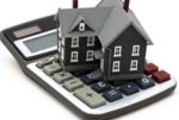 Оцінка майна по-новому: З чого заплатимо податок?