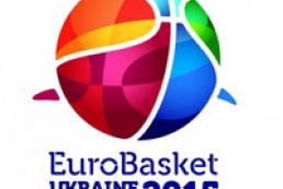 На підготовку до Євробаскету Україна витратить понад 13 мільярдів