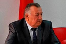В больнице умер народный депутат от КПУ
