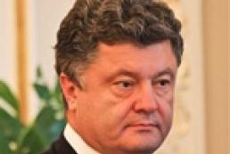 Речь не идет о том, что Украина, подписав Соглашение об ассоциации с Европейским союзом, уйдет от России. Это точно не так. Это уход от совка