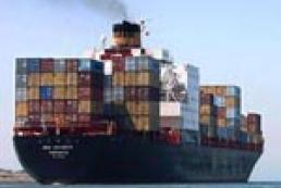 Розвиток експорту: Україна крокує по планеті