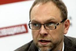 ГПУ продолжит допрос Власенко сегодня