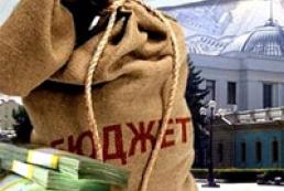 Азаров: В Украине достаточно ресурсов для соцвыплат