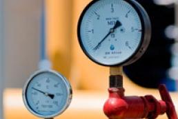 Ставицький: Призупинення закупівлі газу у РФ не позначиться на транзиті до Європи