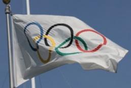 Україна подала заявку на проведення Олімпіади-2022