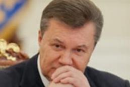 Никаких эксклюзивных подходов никто из граждан Украины не получит