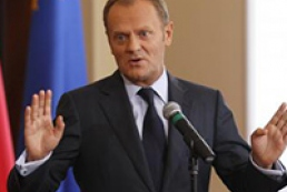 Польша будет убеждать Европу подписать Ассоциацию с Украиной