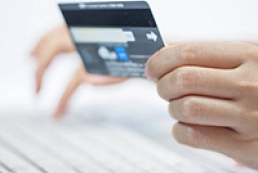 НСМЭП станет полноценной общенациональной платежной системой