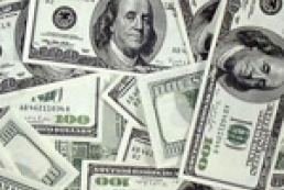 Валютные спекулянты могут идти в отпуск
