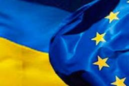 Грибаускайте: Европа держит двери для Украины открытыми