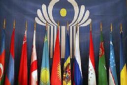 Украина потребует от стран СНГ выполнения договора о ЗСТ
