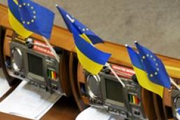 Кваснєвський про долю єврозаконів у Раді: Поживемо – побачимо