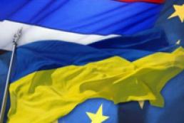 Путин: РФ не против европейского выбора Украины