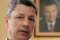 Бойко: Украина не получила сигнала от ЕС о компенсации потерь в торговле с РФ