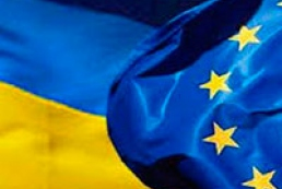 Евродепутат: Миссия Кокса-Квасьневского должна заняться поддержкой экономики Украины