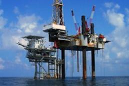Украина подписала СРП с Eni и EDF по разработке Черноморского шельфа