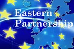 Сегодня открывается саммит «Восточного партнерства»