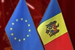 Молдову направили в зеленый коридор