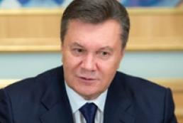 Президент обещает подписать Соглашение об ассоциации с ЕС