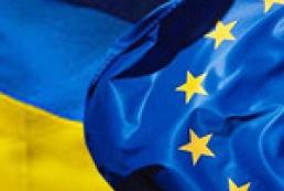 «Машина сближения» Европейского Союза серьезно поломалась