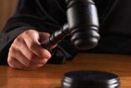 Суд заборонив масові акції на Майдані та Європейській площі