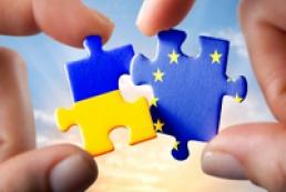 ЕК: Баррозу примет делегацию Украины для обсуждения Ассоциации с ЕС
