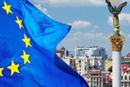Арбузов і Томбінський обговорили графік реалізації Угоди про асоціацію з ЄС