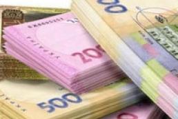 Первый вице-премьер опроверг слухи о девальвации гривни