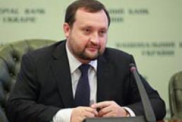 Арбузов считает, что эмоции политиков не должны провоцировать новые столкновения