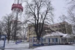 В милиции опровергают информацию о захвате телецентра в Киеве