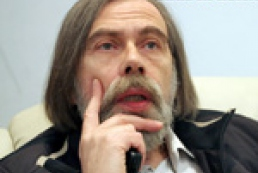 Михаил Погребинский: Сегодня появилась надежда на выход из тупика