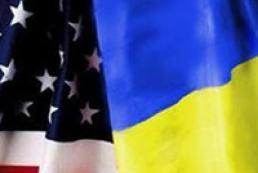 Нуланд заявила оппозиции, что санкций США не будет