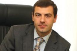 Бывший губернатор Сумщины назначен замглавы АП