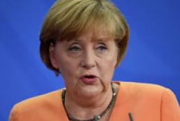 AP: Меркель в третий раз стала канцлером ФРГ