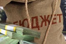 Мінфін: Законопроект про Держбюджет потрапить у Раду до кінця тижня