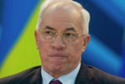 Банкротство и социальный коллапс. Вот такой новогодний подарок ждал бы Украину в этом случае