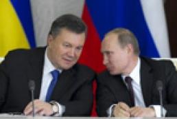 «Московские» соглашения: кнут или пряник для Украины?
