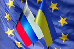 Financial Times дорікнула Європу у здачі України