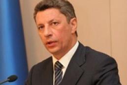 Бойко надеется на восстановление добрососедских отношений с Россией