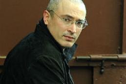 Ходорковский назвал условие возвращения в РФ
