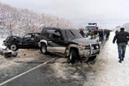 National Post: 400 тысяч канадцев остались без света из-за ледяных дождей